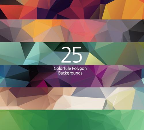 5 web design curating for Design source
