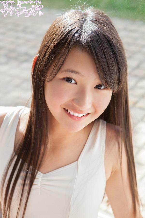 近藤 あさみ asami kondou ubu kondou a01 posted at 2013 04 15 21 ...