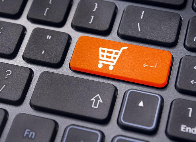 인터넷 쇼핑 온라인쇼핑