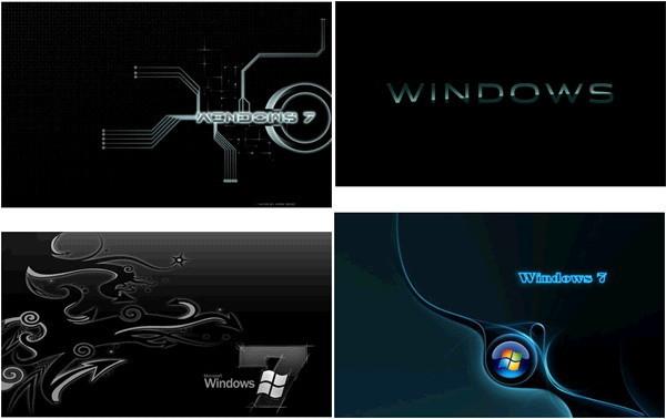 윈도우7 바탕화면 초고화질 35