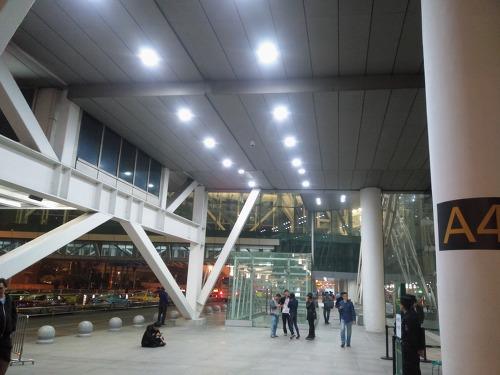 중국 광동성 광주 백운 국제 공항 China Guangdongsheng Baiyun international airport 中国 广东省 广州 白云 国际 机场