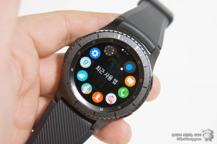 삼성, 갤럭시, s3, 프론티어, galaxy, frontier, 후기, UI, 기능, LTE, 통화, review, handson