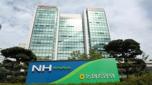 2017년 한국 기업 순위 TOP10