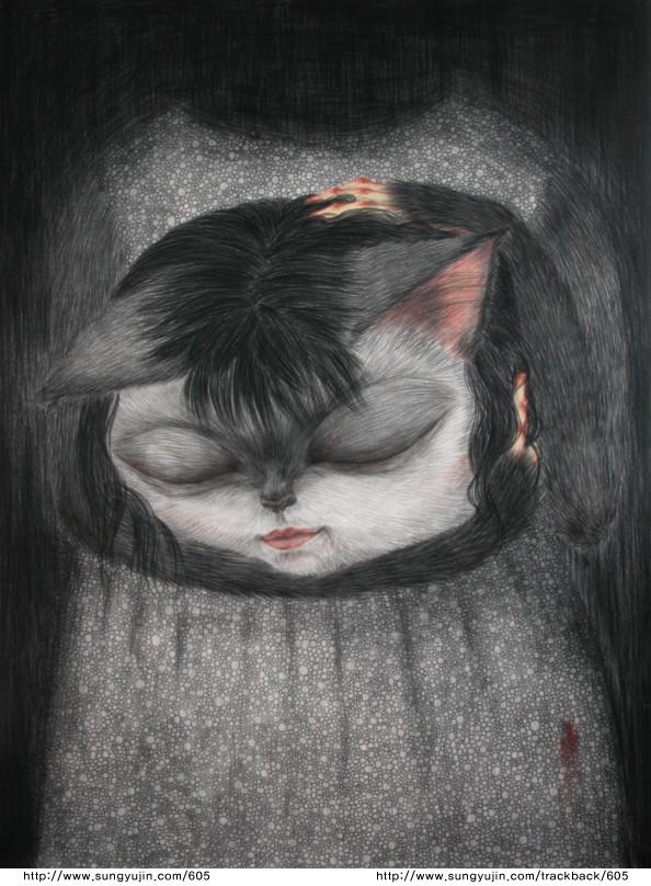 http://www.sungyujin.com/trackback/605