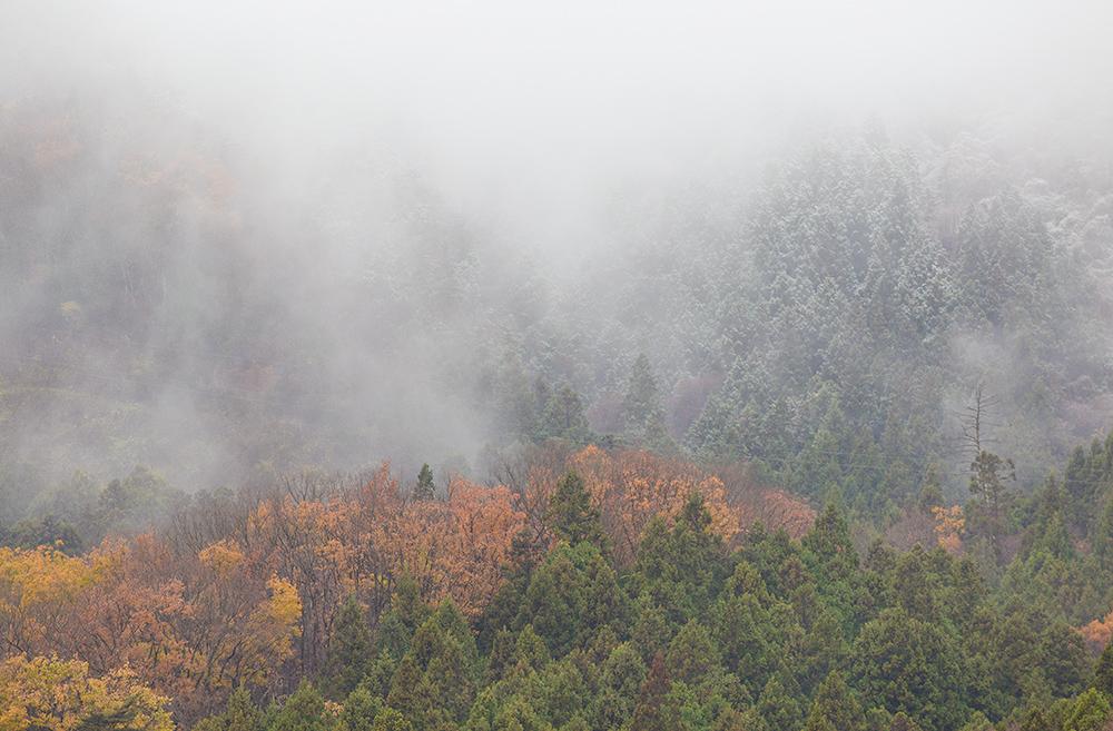 아이즈 와카마츠 히가시야마 온천 하라타키, 아이즈 츠루가성 1박2일 여행