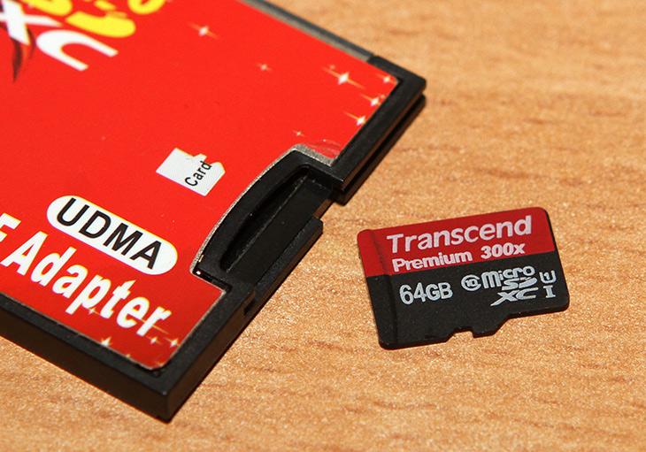 트랜센드 AS, microSD 포멧, 불가, 포멧, 시키기,IT,IT 제품리뷰,카메라에서 사용하던 중 문제가 생겼네요. 포멧이 안됩니다. 트랜센드 AS를 받는 방법과 microSD 포멧 불가한 상태를 포멧 시키는 방법에 대해서 알아봅니다. 결론적으로는 저는 전용툴로도 포멧은 안되더군요. 그래서 직접 문의 후 보낼려고 합니다. 다만 그전에 전용툴을 이용한 포멧 방법을 이용해보면 좋습니다. 트랜센드 AS를 보내는 방법은 번거롭지만 결과는 상당히 좋은듯 하네요.