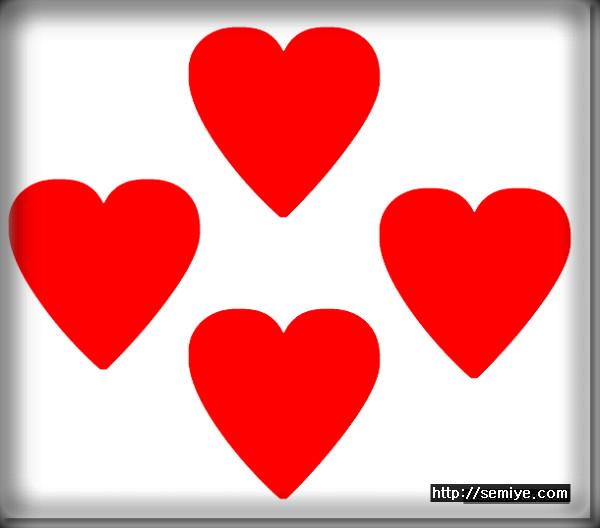 사랑-연애-결혼-애인-사랑고백-이성교제-스킨십-첫키스-첫날밤-부부-미팅-소개팅-맞선-결혼-부부관계-연인-애인-사내커플-캠퍼스커플-직장인연애-사랑의감정-사랑의시