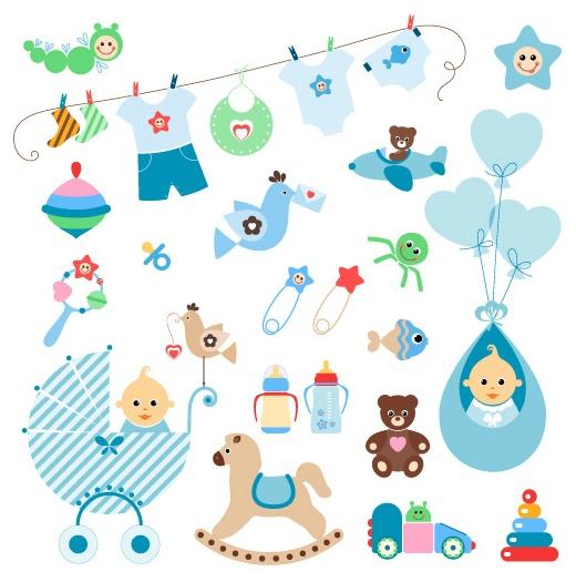 태아보험순위/태아보험비교/태아보험1위