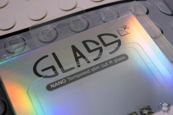 g3, 액정보호, 필름, 보호필름, 강화유리, 나노