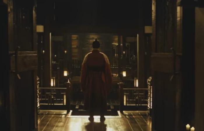 사진: 묘호는 왕이 죽은 뒤에 공론으로 결정한다. 하지만 예종은 스스로 자신의 묘호를 정했으며 아버지 세조의 묘호도 자신이 강력히 밀어부쳐서 결정했던 왕이다. [조선 예종의 죽음과 권력투쟁]
