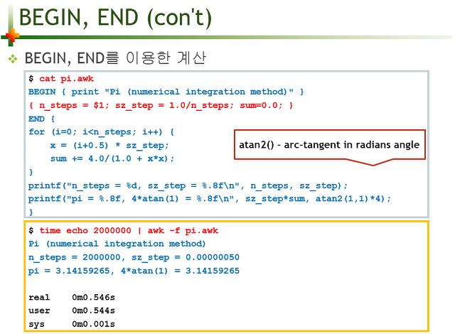 c programming kernighan and ritchie pdf
