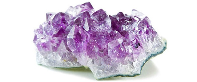탄생석(다이아몬드, 루비, 사파이어,원석,의미)