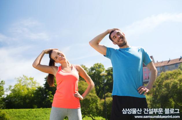 삼성물산건설부문_단풍놀이주의법_3