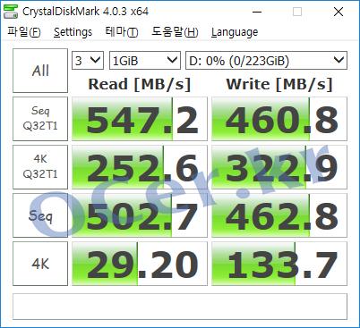 아, avexir, AVEXIR S100 SSD, SSD, 아벡시아 SSD, 튜닝, PC 튜닝, it, 리뷰, 이슈, ssd 추천