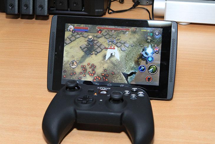 테그라 노트7 테그라존 게임 추천, 테그라 노트7, 테그라존, 게임추천, 게임 추천, 게임, IT, 태블릿, 소울 크래프트,테그라 노트7 테그라존 게임 추천을 해보도록 하겠습니다. 안드로이드 테블릿에서 게임은 빼놓을 수 없는 부분인데요. 태블릿으로 공부도 하고 게임도 하고 음악도 듣고 소비적인 작업은 물론 생산적인 작업도 모두 할 수 있죠. 그런데 조금 더 게이밍에 최적화된 테그라 노트7은 테그라 칩셋에 최적화된 게임을 모아둔 테그라존 게임을 운영하고 이를 받을 수 있습니다. 무료게임도 많고 유료게임도 많이 있었는데요. 보통의 게임보다는 조금 더 그래픽 퀄리티가 높은 게임들이 많이 있었습니다. 물론 조금은 너무 가벼워보이는 게임도 있긴 했는데요. 몇가지 괜찮았던 무료게임에 대해서 소개해보도록 하겠습니다.