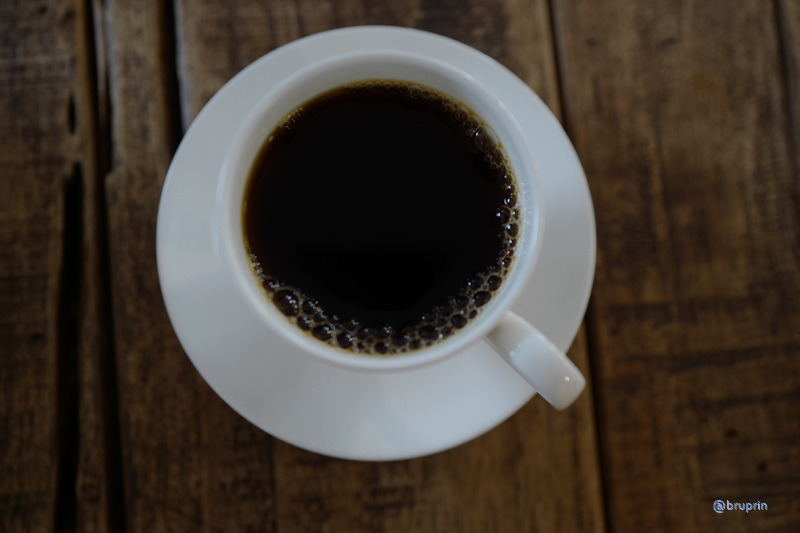 [BP/CM] 커피공장 103 - 서부 이촌동