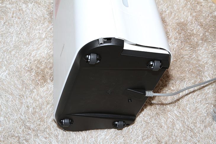 샤프 ,가습 공기청정기, KC-F50 ,저렴하게 구매하기,사용기 ,IT,IT 제품리뷰,주부들에게 꽤 잘 알려진 제품인데요. 중고거래로도 활발한 제품이죠. 샤프 가습 공기청정기 KC-F50 저렴하게 구매하기 방법을 알려드릴께요. 저도 저렴하게 예전에 구매를 했었는데요. 샤프 가습 공기청정기 KC-F50 직구는 이미 많은 분들이 알고 있는 큐텐사이트에서 했습니다. 앱쿠폰 적용하면 상당히 저렴하게 구매가 가능합니다. 가장 저렴하다는 샤오미 공기청정기와 비교해보면 가격이 약간 위이긴 한데 얼마 차이 안납니다. 게다가 성능은 이 제품이 훨씬 좋죠.