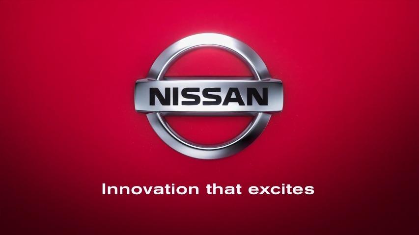 닛산(Nissan)의 전기자동차 리프(LEAF)가 2016년을 맞아 던지는 금연 제안, 2016년 새해엔 연기 피우지 마세요! 닛산 리프 TV광고 [한글자막]
