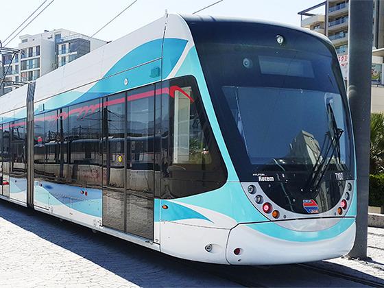 현대로템 창사 이래 첫 수주 트램, 터키 이즈미르 트램 영업운행 투입