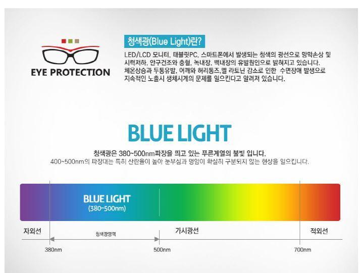 청광안경_청색광