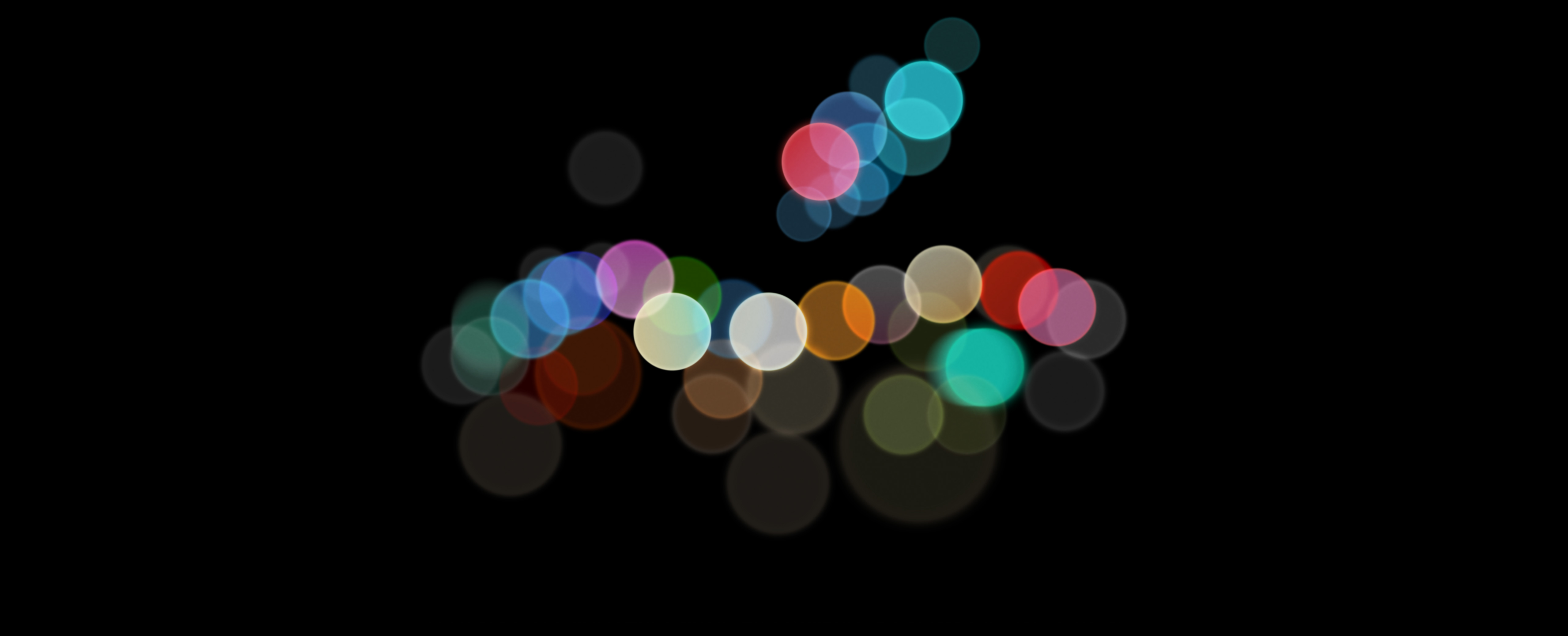 애플 스페셜 이벤트 미리보기 : 아이폰 7, 애플워치 2, 소프트웨어. 혹시 맥도?