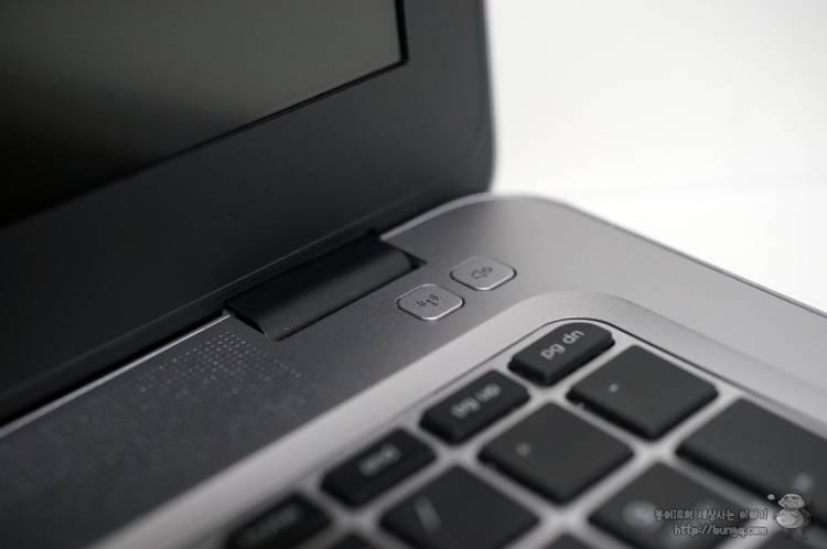 hp, EliteBook850, g3, 엘리트850, 업무용, 키보드, 백라이트