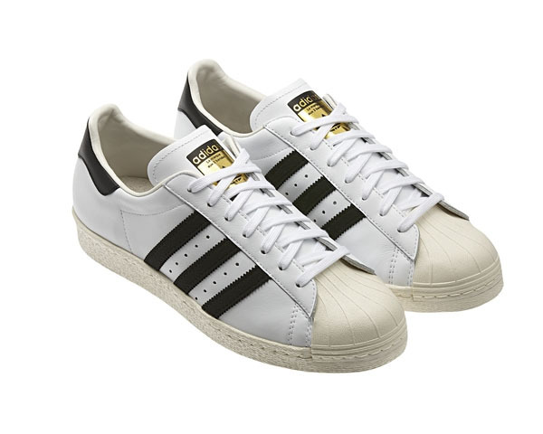 Men S Originals Stan Smith Boost Shoes