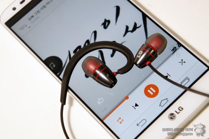 커널형, 가성비, 인이어, 이어폰, 추천, LG, GS200, 청음, 음질, 베이스