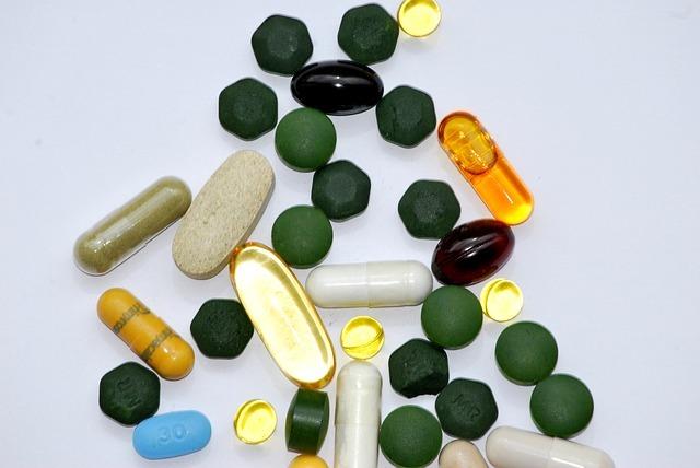 알레르기 비염, 불치병 비염, 알레르기, 만성 비염, 알레르기 치료법, 알레르기 예방법