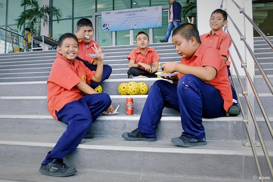 태국세팍타크로라이프사진