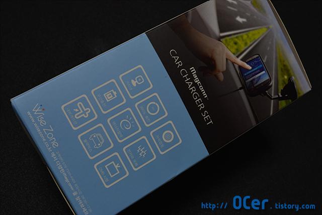 갤럭시S4, 갤럭시S4 무선충전, 무선충전기, 갤럭시s4 무선충전패드, 갤럭시s4, 갤럭시s4 무선충전커버, s charger, 맥컨 무선충전기, 와이즈존, magconn, 리뷰, It, 스마트폰
