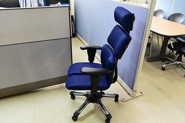 책상의자,컴퓨터의자,PC의자,학생의자,장시간,척추,골반,허리,건강