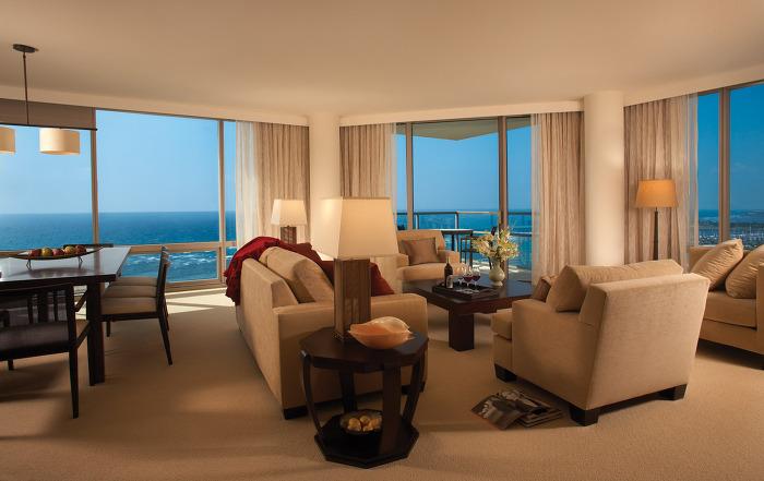 Bedroom Oceanfront Suites In Myrtle Beach Sc