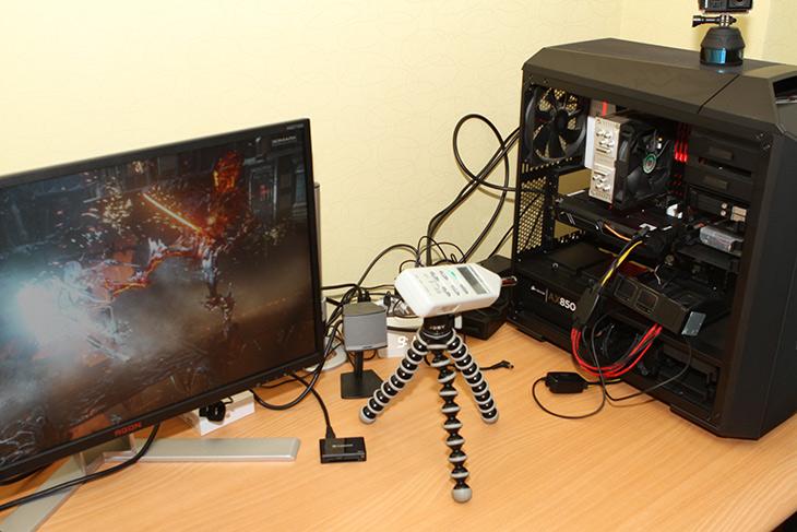 기가바이트, GTX1050 Ti, 4GB ,벤치마크 ,오버워치, 배틀필드1, 성능, 소음,GTA5,IT, IT 제품리뷰,게임을 즐길려는 분들에게 소개합니다. 괜찮은 성능의 비교적 저렴한 그래픽카드를요. 기가바이트 GTX1050 Ti 4GB 벤치마크를 해보고 오버워치 배틀필드1 성능 및 동작시 소음 등을 확인을 해 봤습니다. 이 제품은 백플레이트가 있는데요. 기가바이트 GTX1050 Ti 4GB의 발열이나 소음이 또 좀 궁금했습니다. 실제로 게임 성능은 물론 평상시 얼마나 조용한지 궁금한 분들이 많더군요. 사용자들이 요구하는 성능은 다양한데요. 각 부분들을 실제 게임에서 테스트 해보면서 검증해보려고 합니다.