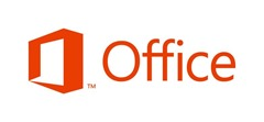 microsoft_office_logo-780x360