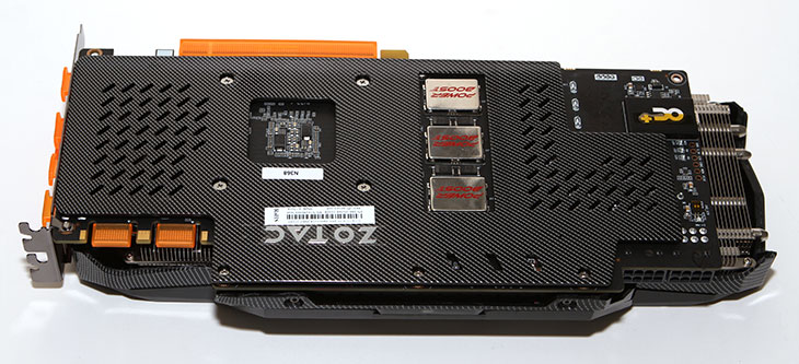 ZOTAC, 지포스 ,GTX970 ,AMP Extreme, Edition, 후기, 벤치마크,IT,그래픽카드,조텍,조탁,Zotac Graphic,그래픽카드,벤치마크,소음,GTX970 전력소모량,소음,전압,오버클러킹,GTX970 오버클러킹,ZOTAC 지포스 GTX970 AMP Extreme Edition 후기 기다리셨죠. 벤치마크 자료를 올려봅니다. 성능은 이전 세대를 뛰어넘으면서 가격도 비교적 저렴하게 나온 이유로 최근에 상당히 이슈가 되고 있는 그래픽카드입니다. 참 발전이 빨라서 너무 빨리나온다는 생각도 드는데요. ZOTAC 지포스 GTX970 AMP Extreme Edition 후기도 780Ti 후기를 좀 적어보고 나중에 나올줄 알았는데 벌써 나와버렸습니다. 조텍은 주황색의 컬러가 들어간 부분이 특징인데요. 이번에 제품에서는 그부분이 좀 다르게 들어가 있었습니다. 단자를 보호하는 캡 부분의 색이 오렌지 색상입니다. 헬멧에서 사용되는 그런 비슷한 재질로 쿨러의 가이드가 들어가 있었습니다. 그래서 좀 더 단단하고 특이한 느낌을 받았었는데요. ZOTAC 지포스 GTX970 AMP Extreme Edition는 기존과 차별화되는 고성능을 제공하면서도 가격이 상당히 저렴한 편입니다. 앞으로 가격은 더 안정화가 될것으로 생각되기 때문에 그래픽카드 부분에서 순위 부분이나 사용자의 선택 부분은 상당히 변화가 크게 올 것으로 생각이 됩니다. 그럼  ZOTAC 지포스 GTX970 AMP Extreme Edition의 자세한 벤치마크를 확인해보도록 합니다.