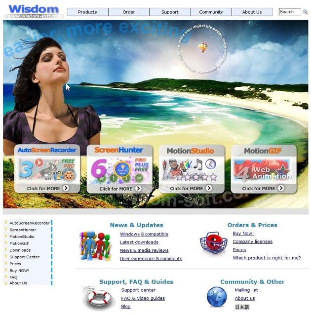 커서, 캡쳐, 무료, 화면캡쳐프로그램, 스크린헌터, ScreenHunter, 캡쳐프로그램 추천, PrintScreen, 캡처도구, 툴바, ScreenHunter6.0 Free, 커서캡쳐, wisdom-soft. 다운로드, 무료프로그램, Free Programs, AutoScreenRecorder,  Rectangular area, 사각형영역, Active window, 활성화창, 윈도우, 컴퓨터, Full screen, 전체화면, 유료버전, Mouse pointer, 마우스커서, 타이머, Timer, Delay, 클립보드, Clipboard, 파일형식, Save to File, Capture, 단축키, 사진, 이미지