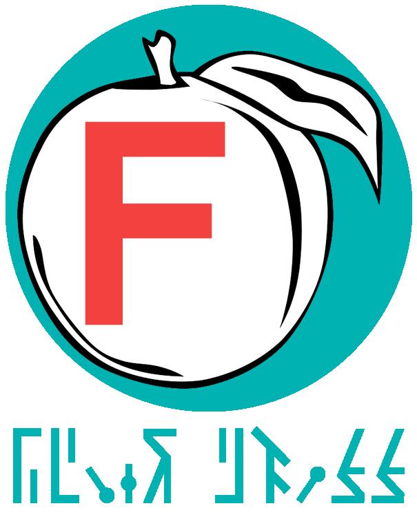 FruitBless.com - Blessing Babies All Around The World