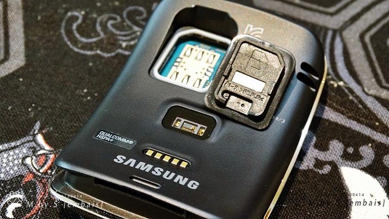 삼성, 삼성전자, 기어S 개봉기, 기어S 디자인, 기어S 특정, 기어S 배터리, 기어S 충전기, 기어S 보조 배터리, 기어S 착용, 기어S 스트랩, 기어S 밴드, 기어S 자외선 센서, 기어S 센서, 삼성 기어S, 삼성 갤럭시 기어S,