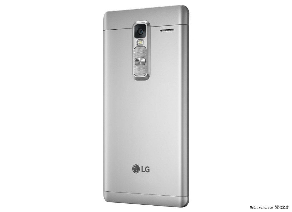 LG, LG 스마트폰, LG 클래스, IT, 리뷰, 이슈, 스마트폰, LG CLASS