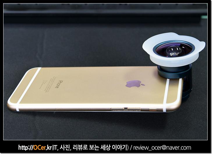 아이폰, 아이폰6s, 아이폰5s, 광각렌즈, 아이폰 셀카 렌즈, 셀피 렌즈, 사진, 카메라, 이슈, it, 리뷰, 엘라고, elago, selfie lens, 엘라고 셀카 렌즈, 엘라고 라이트닝 케이블, 라이트닝 케이블, 라이트닝 메탈 케이블