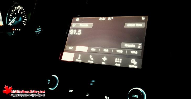 FM 라디오