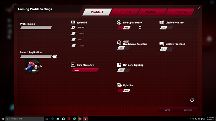 ASUS, ROG ,GX700 ,수냉식, 게이밍 ,노트북,ASUS ROG GX700, 수냉식 게이밍 노트북,IT,IT 제품리뷰,노트북에 수냉식 쿨러를 넣은 미친 성능의 노트북이 있어서 소개 합니다. 게임이나 고사양 작업을 하기 위해 최고인 컴퓨터이죠. ASUS ROG GX700 수냉식 게이밍 노트북이 그것입니다. 지금까지 계속 ROG 노트북 시리즈는 발전을 계속 해 왔는데요. 모양은 점점 더 날렵해지고 특별한 기능도 포함한 제품까지 나왔습니다. 내부 쿨링을 데스크탑에서 사용하는 수냉쿨러로 대체하면서 냉각 성능이 좋아졌습니다. ASUS ROG GX700 수냉식 게이밍 노트북 성능은 아래에서 좀 살펴보겠습니다. 그리고 그것이 가지는 장점에 대해서도 살펴보죠.