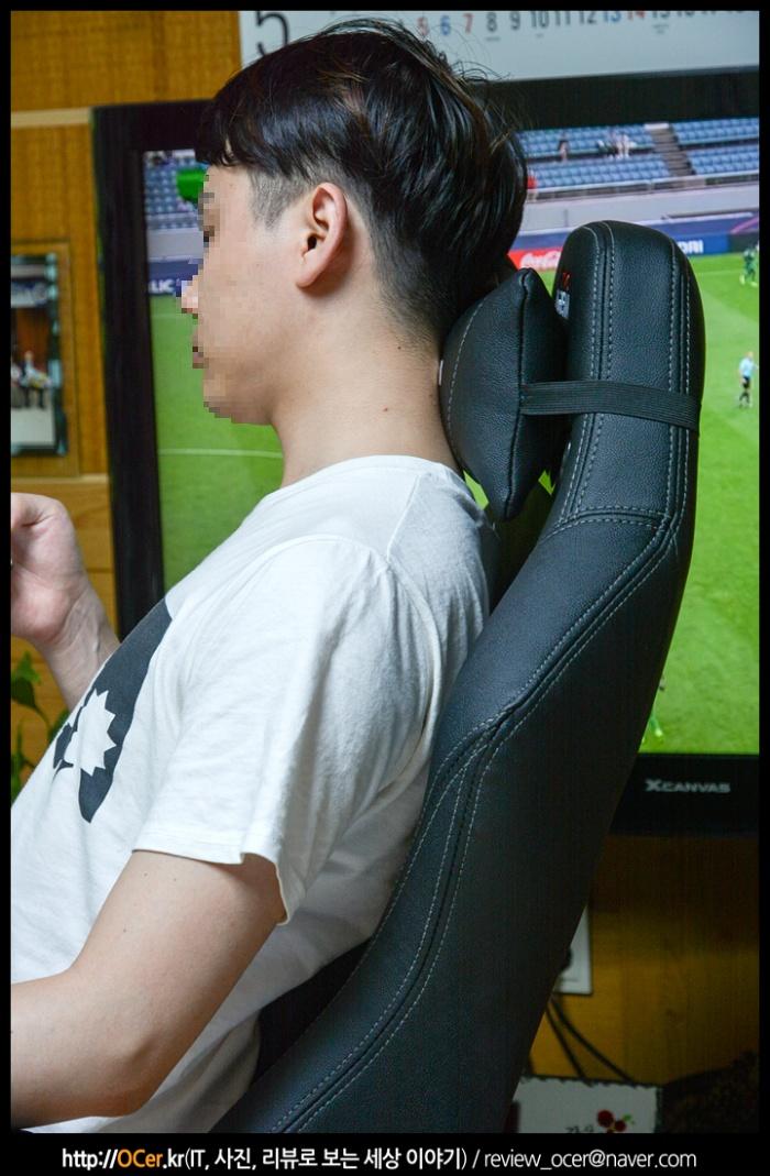 AKRACING Gaming Chair, arena zero black, It, xenics, 게이밍 의자, 게임, 리뷰, 아레나 제로 블랙, 의자, 이슈, 제닉스 ARENA-X Chair, 컴퓨터 의자, 편한 의자