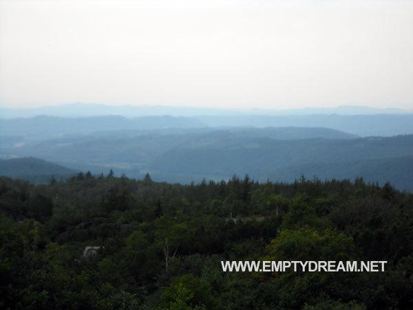 도카치다케 사이클링 투어 - 홋카이도 자전거 캠핑 여행 11