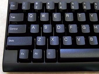 해피 해킹 키보드 라이트 2