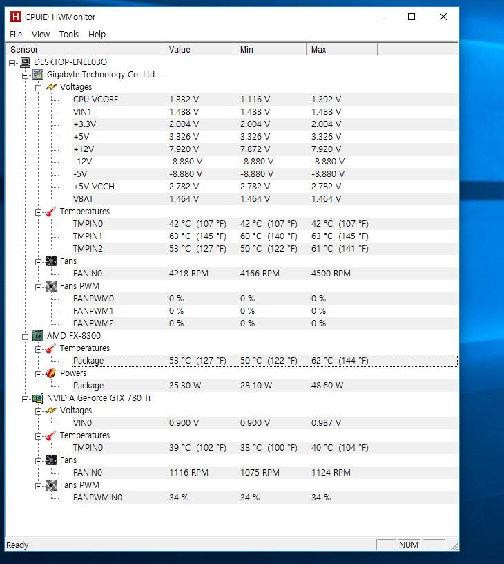 AMD 레이스 쿨러, 기본 쿨러, 성능, 비교,IT,IT 제품리뷰,AMD,WRAITH, WRAITH 쿨러,컴퓨터에 잇어서 쿨러의 성능은 무척 중요한데요. 발열이 비교적 높은 프로세서라면 더 그렇죠. AMD 레이스 쿨러 기본 쿨러와 성능 비교를 해 봤는데요. 최근에 FX8300에 WRAITH 쿨러를 추가한 레이스쿨러팩이 새로 나왔습니다. 기존에 쿨러를 가져오면 새쿨러로 바꿔주는 한정교체 행사도 있었는데요. 실제 사용해보니 차이가 현격하게 나긴 하네요. AMD 레이스 쿨러는 팬이 80mm로 더 커졌고 히트파이프도 사용이 됩니다. 쿨러가 커진만큼 소음도 많이 줄고 온도도 좀 더 낮출 수 있죠.