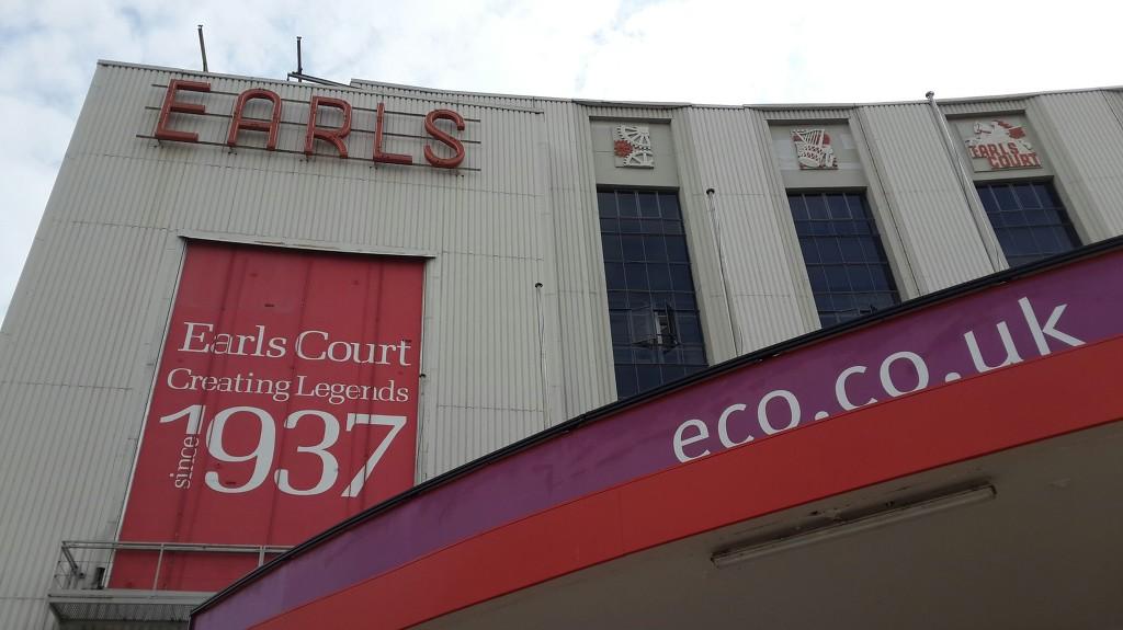 earls court, Earls Court 2, 갤럭시, 갤럭시S3, 삼성 프리미어 2013 갤럭시 & 아티브, 아티브, 얼스코트, 얼스코트2, 영국,