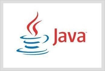 [Java Concurrency] 구성 단위 #1