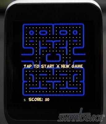 game, Gear 2, 기어2 게임, 기어 게임, 웨어러블 게임,